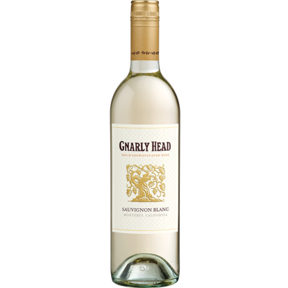 Gnarley Head Sauvignon Blanc - Bottle.png