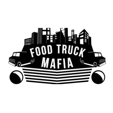 food truck mafia.jpg