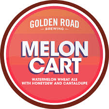 Golden Road Melon Cart.jpg