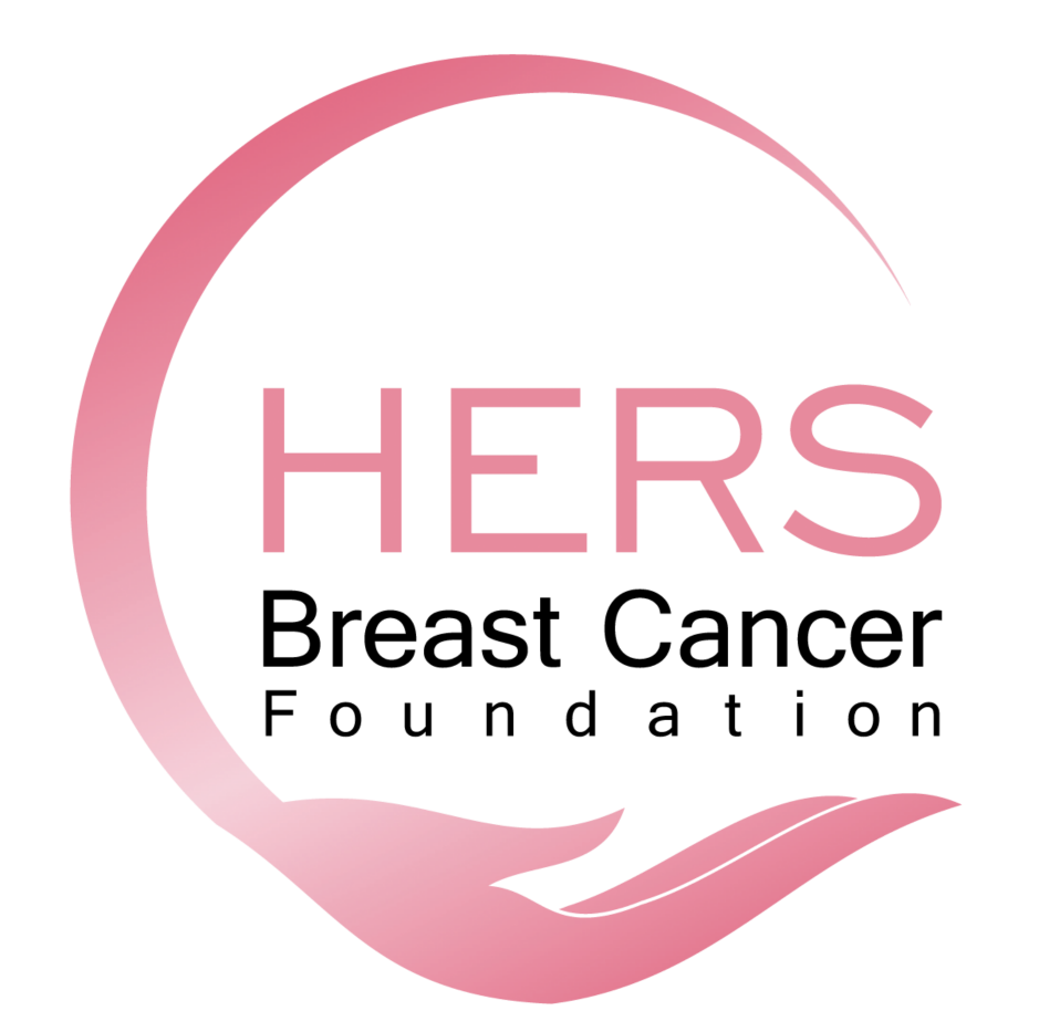 HERS Breast Cancer Foundation.png