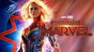 capt-marvel-movie-poster.jpg