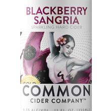 Common Blackberry Sangria.jpg