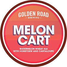 Golden Road Melon Cart.jpg
