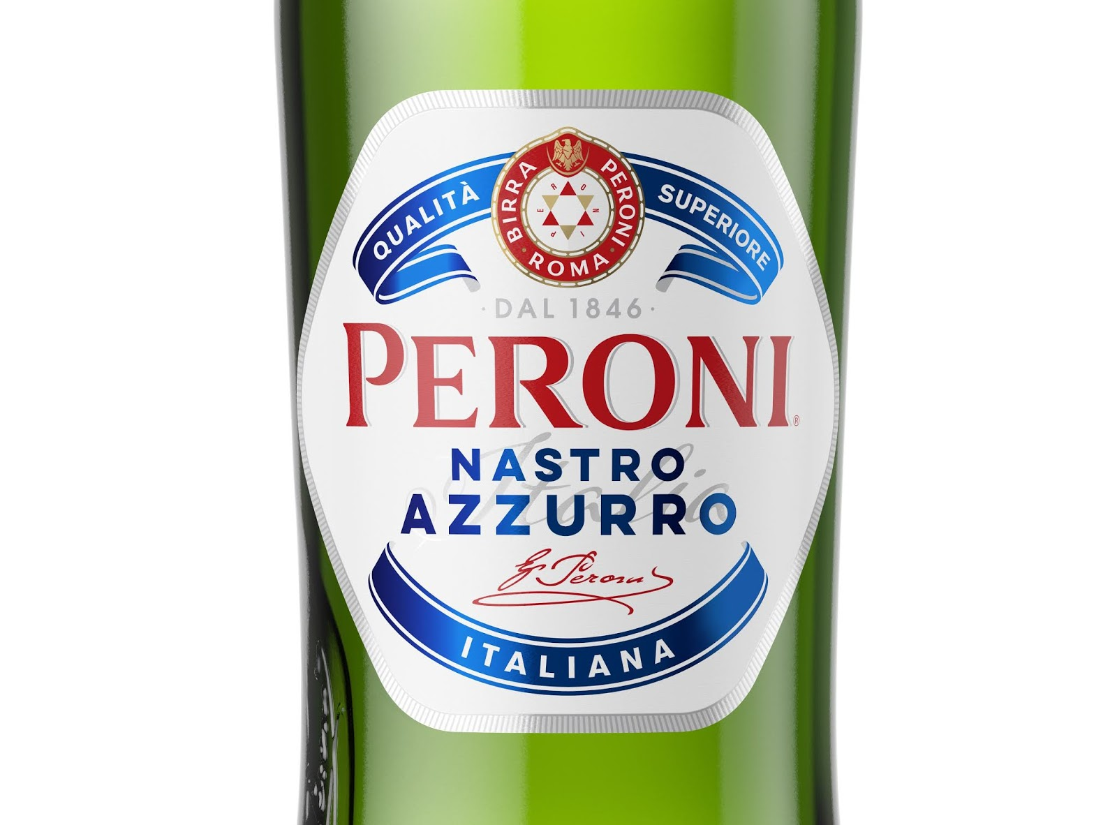 Peroni Nastro Azzuro.png