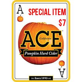 Ace Pumpkin Cider 7 bucks.jpg