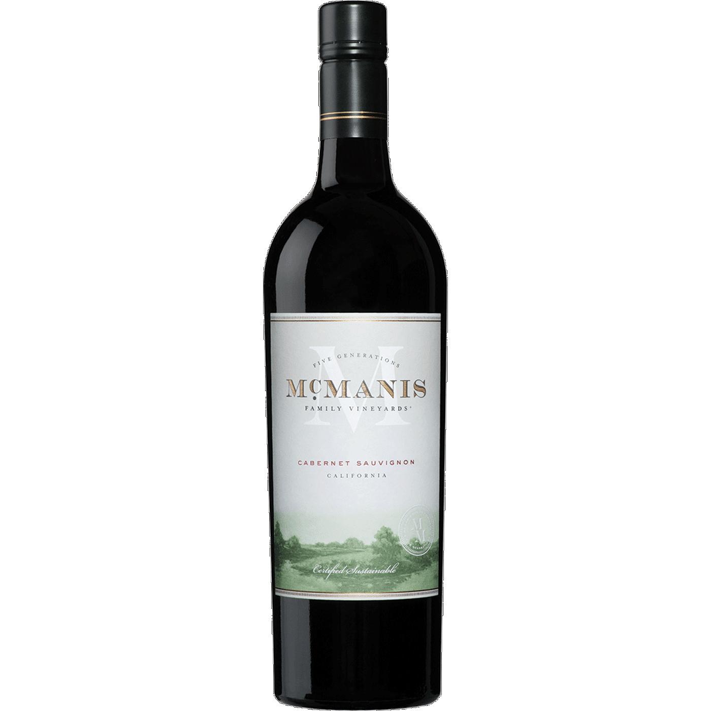 McManic Cabernety - Bottle.png