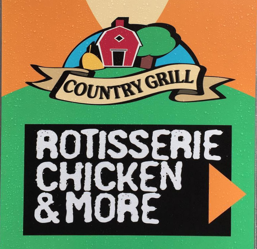 Roadside Rotisserie.png