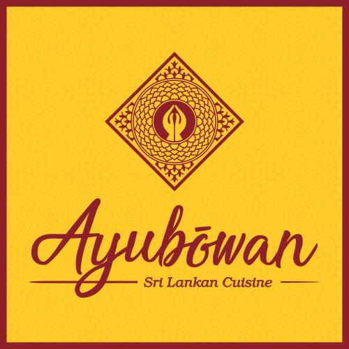 Ayubowan.png