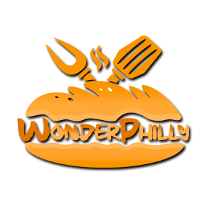 Wonder Philly.png