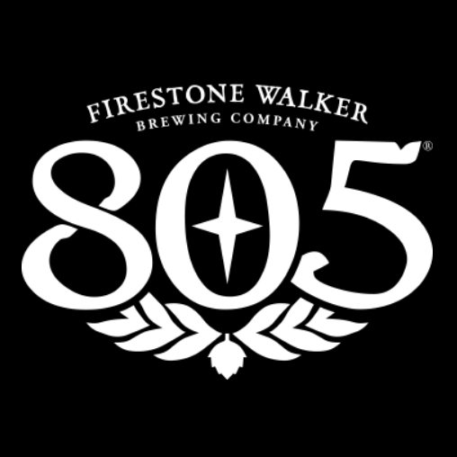 Firestone Walker 805.png