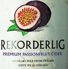 rekorderling passion fruit-1.jpg