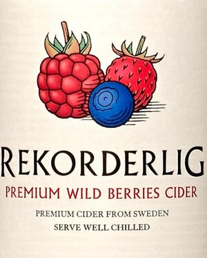 rekorderlig wild berries cider.jpg