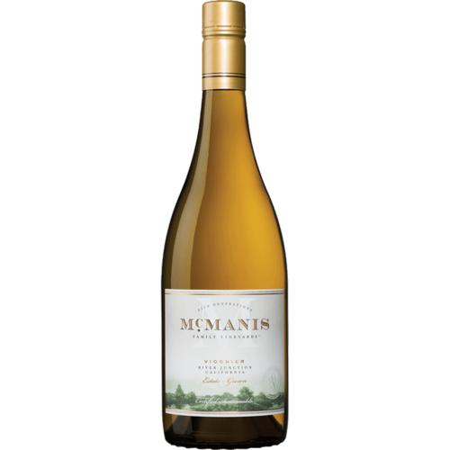 McManis Viognier - Bottle.png