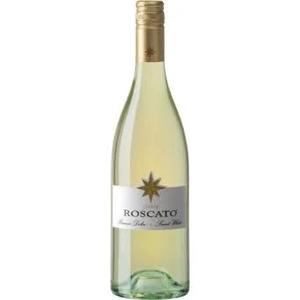 Roscato Bianco - Bottle.png