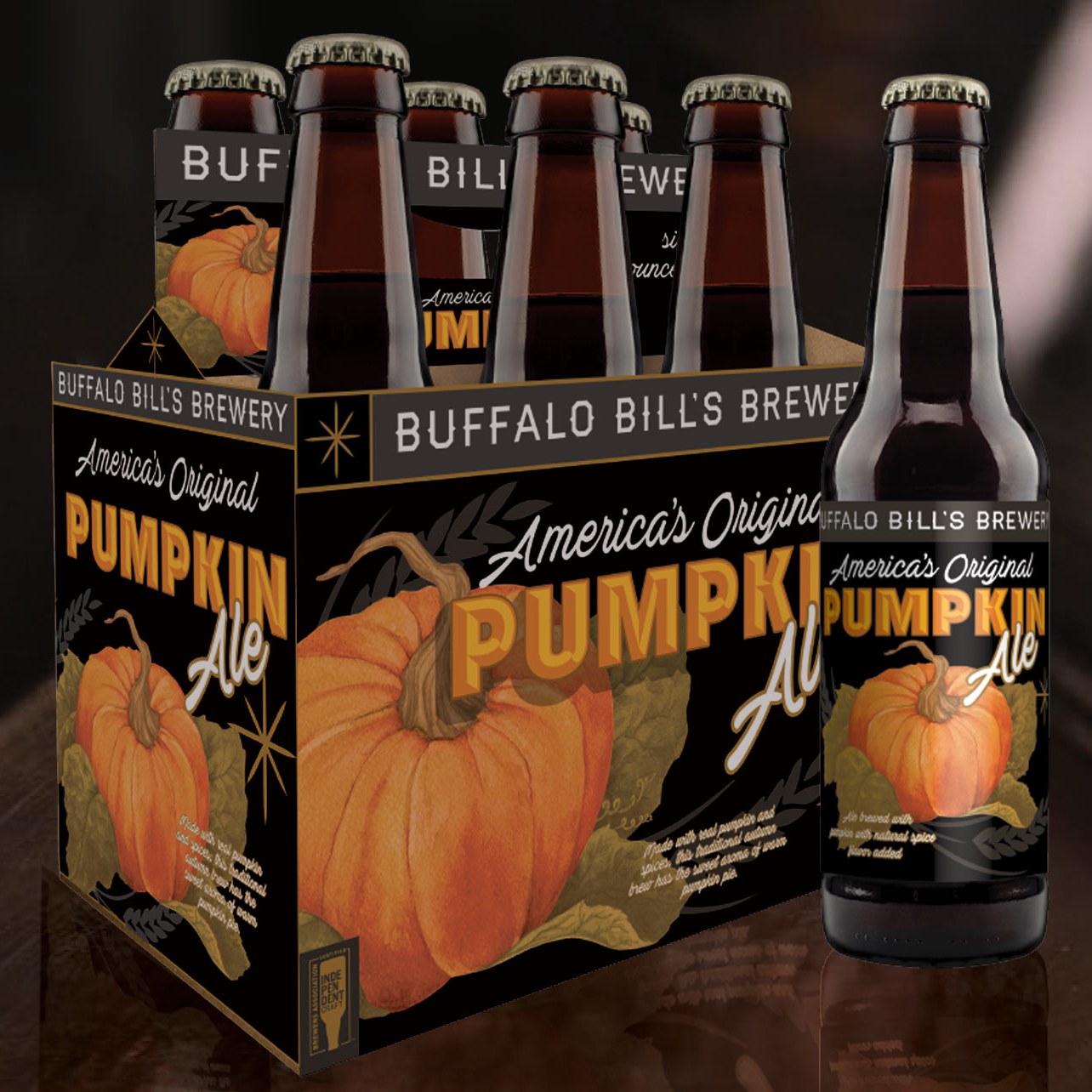 Buffalo Bill's Pumpkin Ale.png