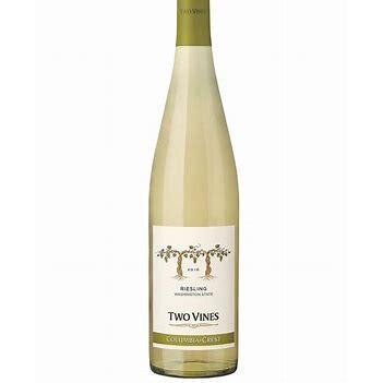 Two Vines Riesling - Bottle.jpg