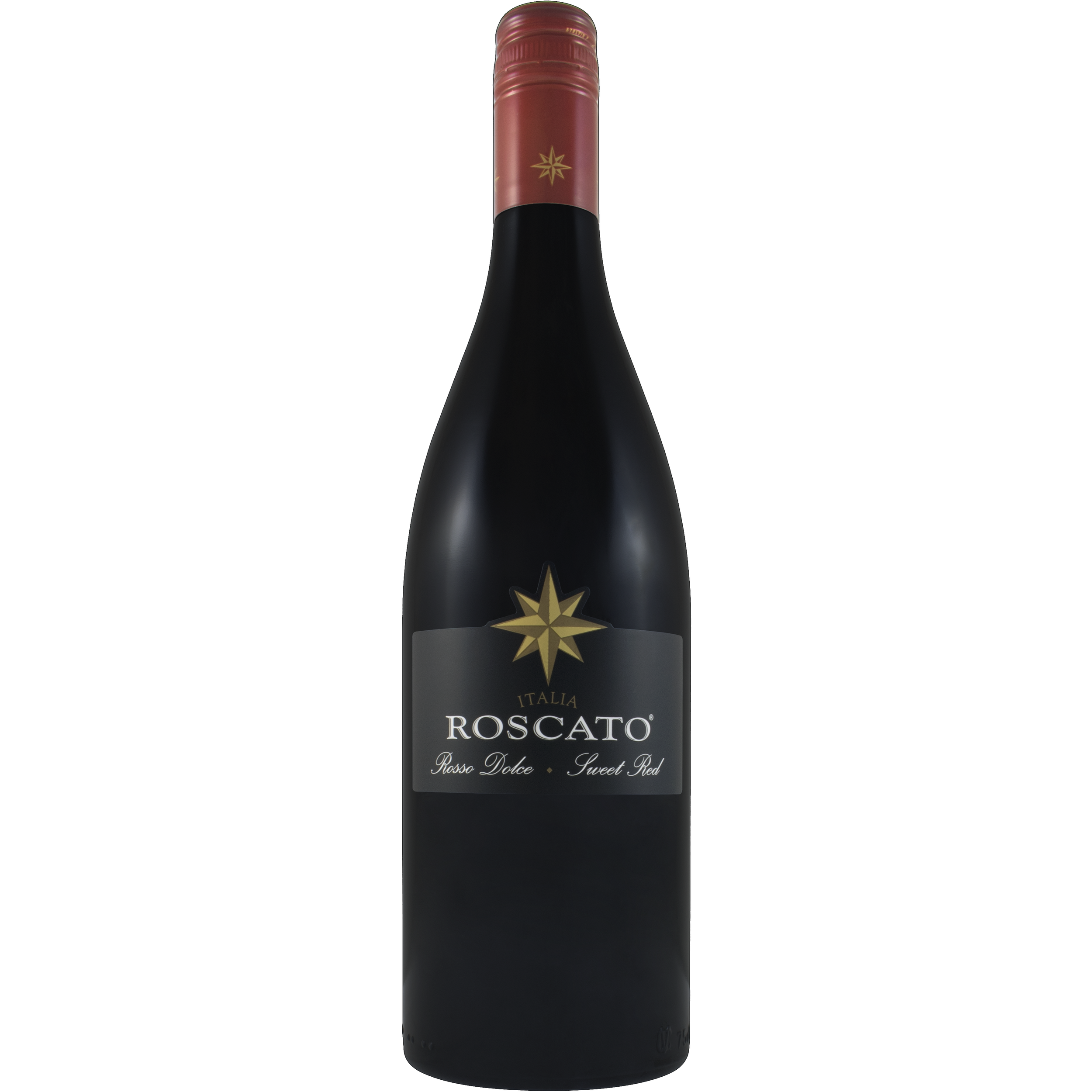 Roscato Rosso - Bottle.png