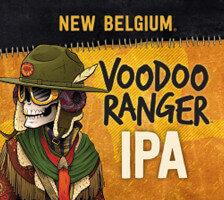 New Belgium Voodoo Ranger Imperial IPA - Square Label.jpg