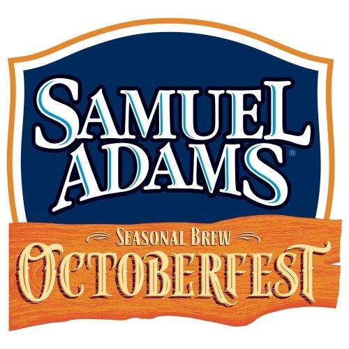Sam Adames Octoberfest.jpeg