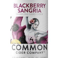 Common Blackberry Sangria.jpg