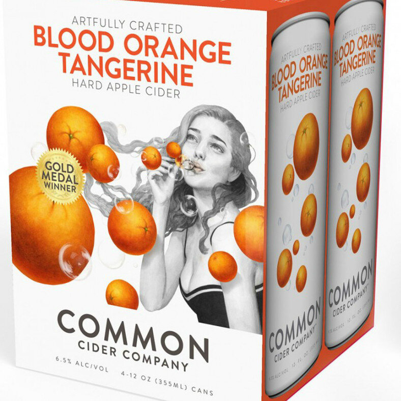 Common Blood Orange Cider.jpg