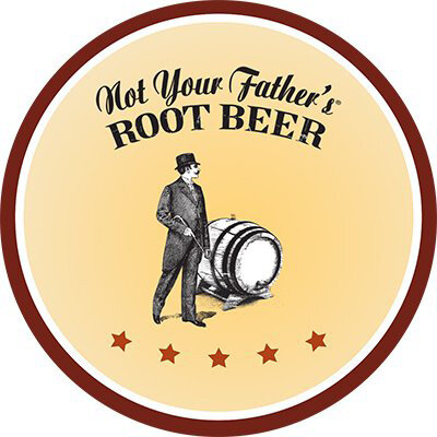 Not Your Father's Root Beer - Label.jpg