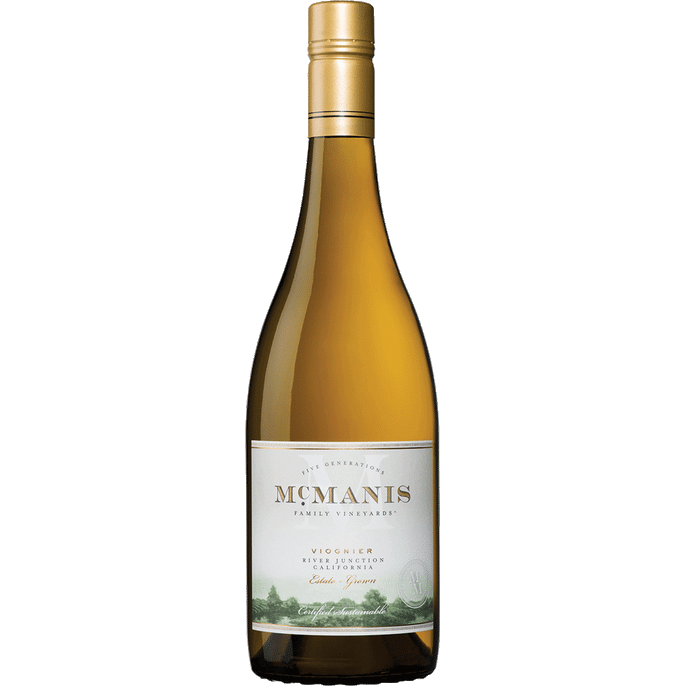 McManis Viognier - Bottle.png