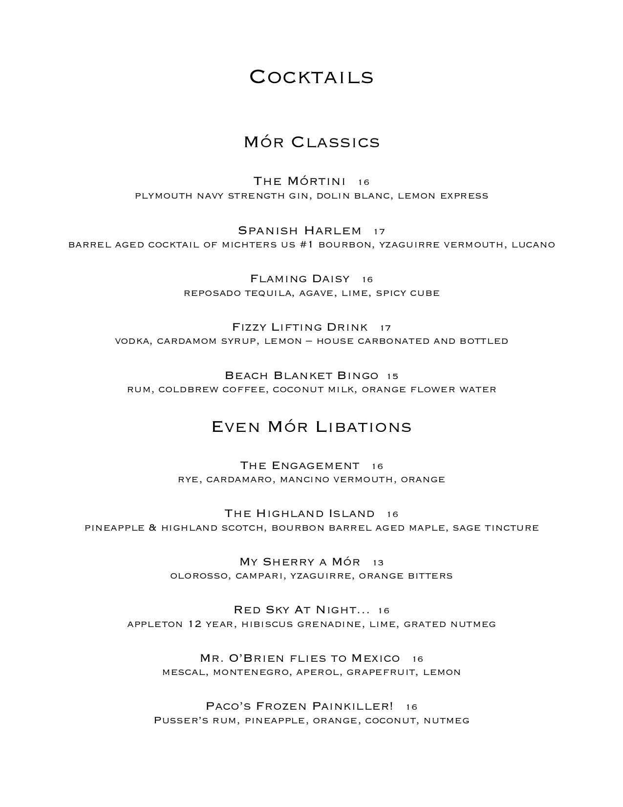 Cocktail Menu 5.9.19.jpg