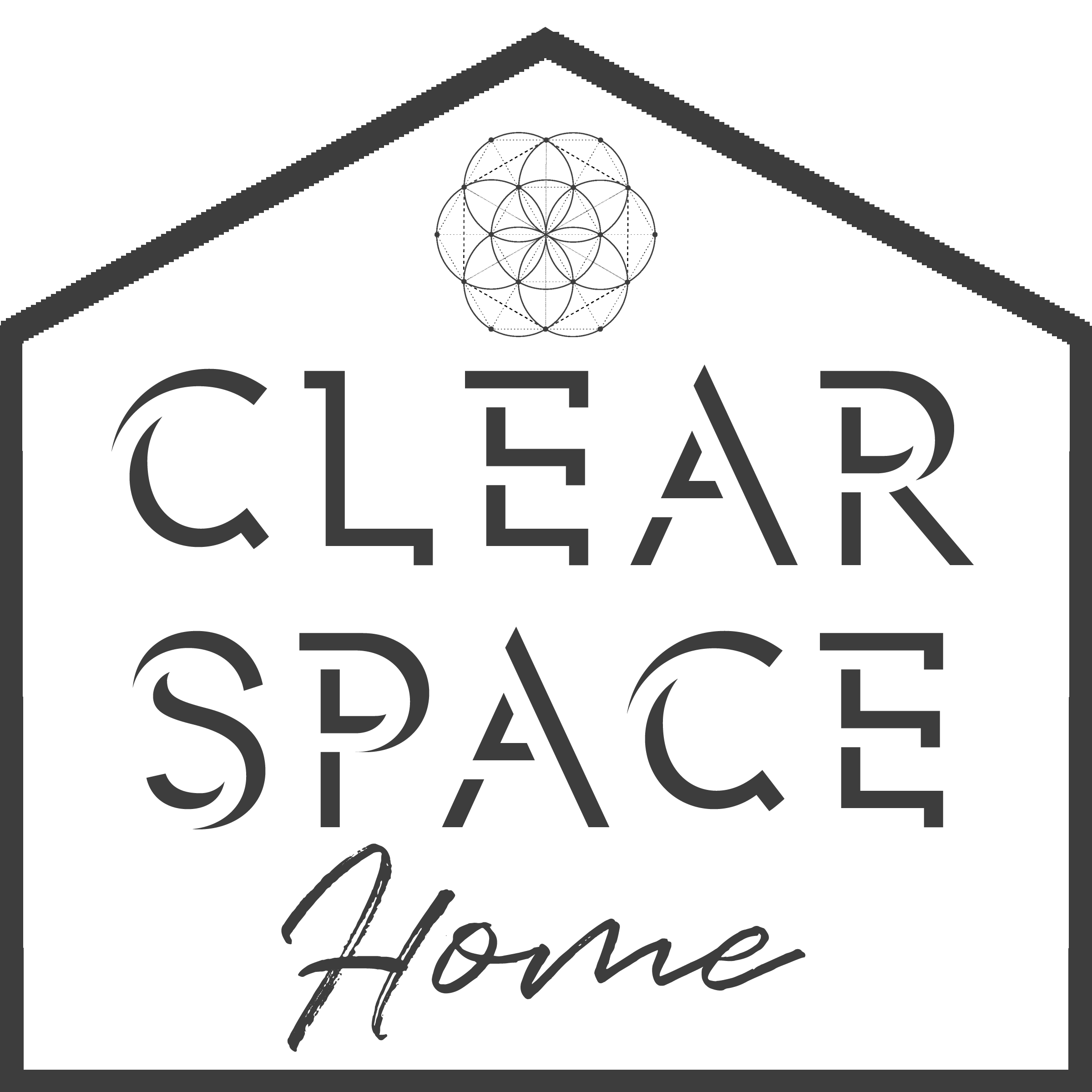 ClearSpaceHome - Gray copy.png