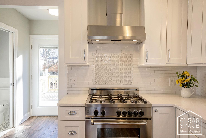 prospect_kitchen-4.jpg
