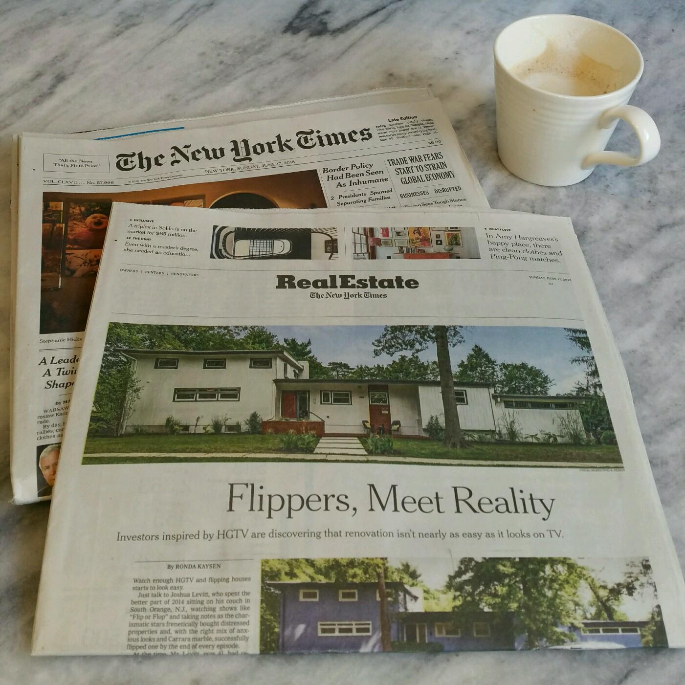 NYT Real Estate 06-17-18.jpeg