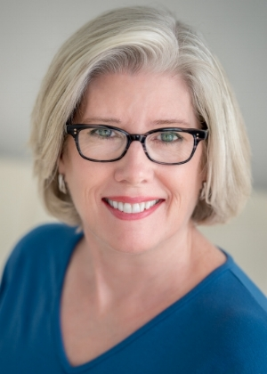 Karen A. McCauley, CMHC