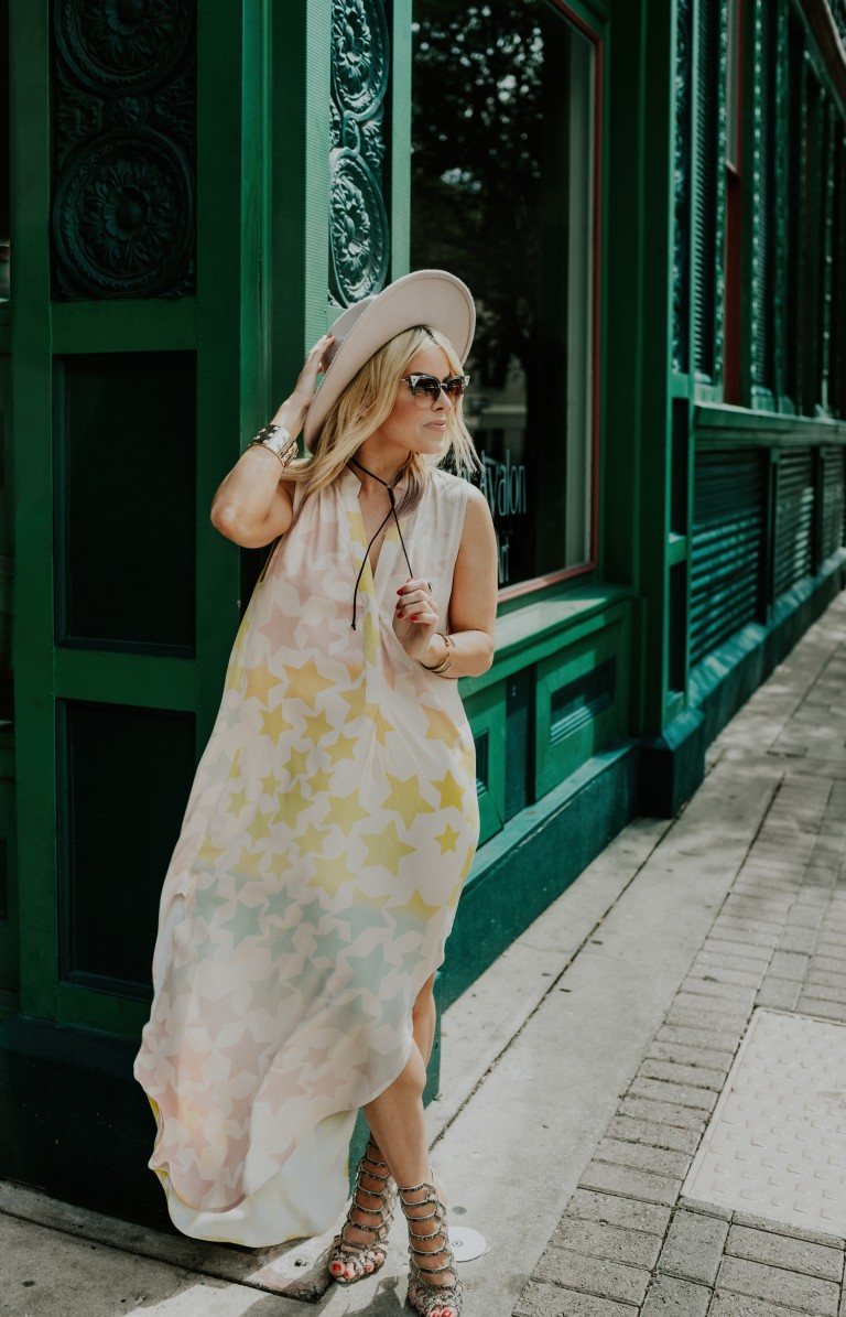 MelaniePace-Vanessa-Boy-Photography-vanessaboy.com-70final-768x1195.jpg
