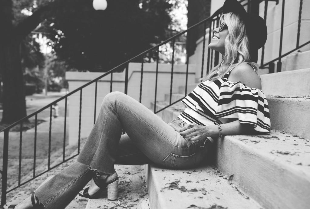 MelaniePace-Vanessa-Boy-Photography-vanessaboy.com-60final-1024x691.jpg