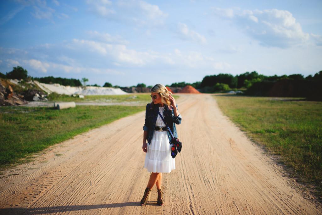 Melanie-Lakeland-0042-1024x684.jpg