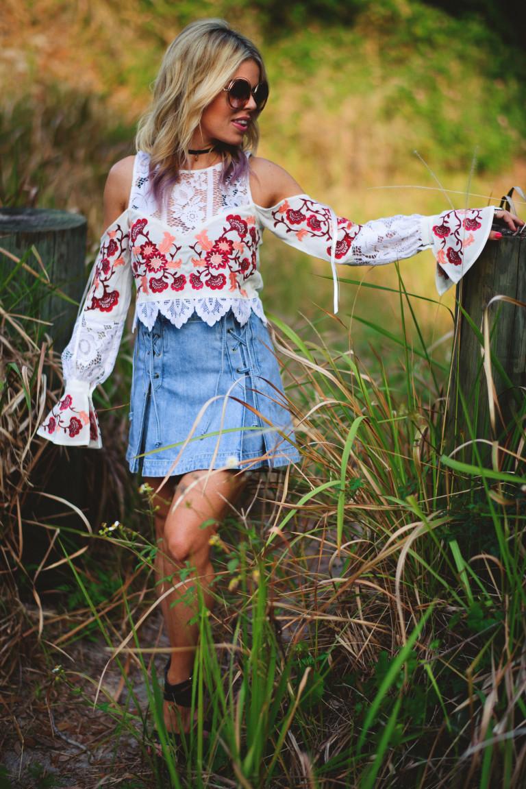 Melanie-Lakeland-0023-768x1151.jpg
