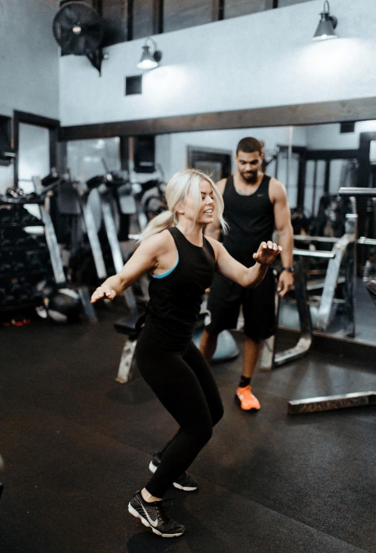 Melanie-Pace-Chase-Fitness-Vanessaboy.com-2.final_-768x1128.jpg