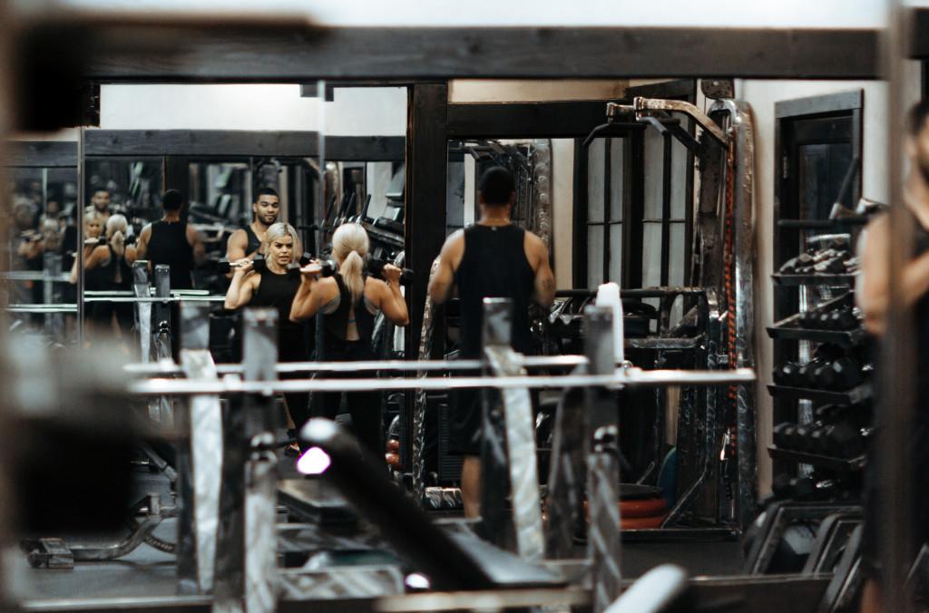 Melanie-Pace-Chase-Fitness-Vanessaboy.com-4.final_-1024x676.jpg