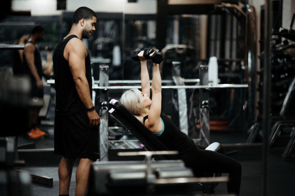 Melanie-Pace-Chase-Fitness-Vanessaboy.com-5.final_-1024x683.jpg