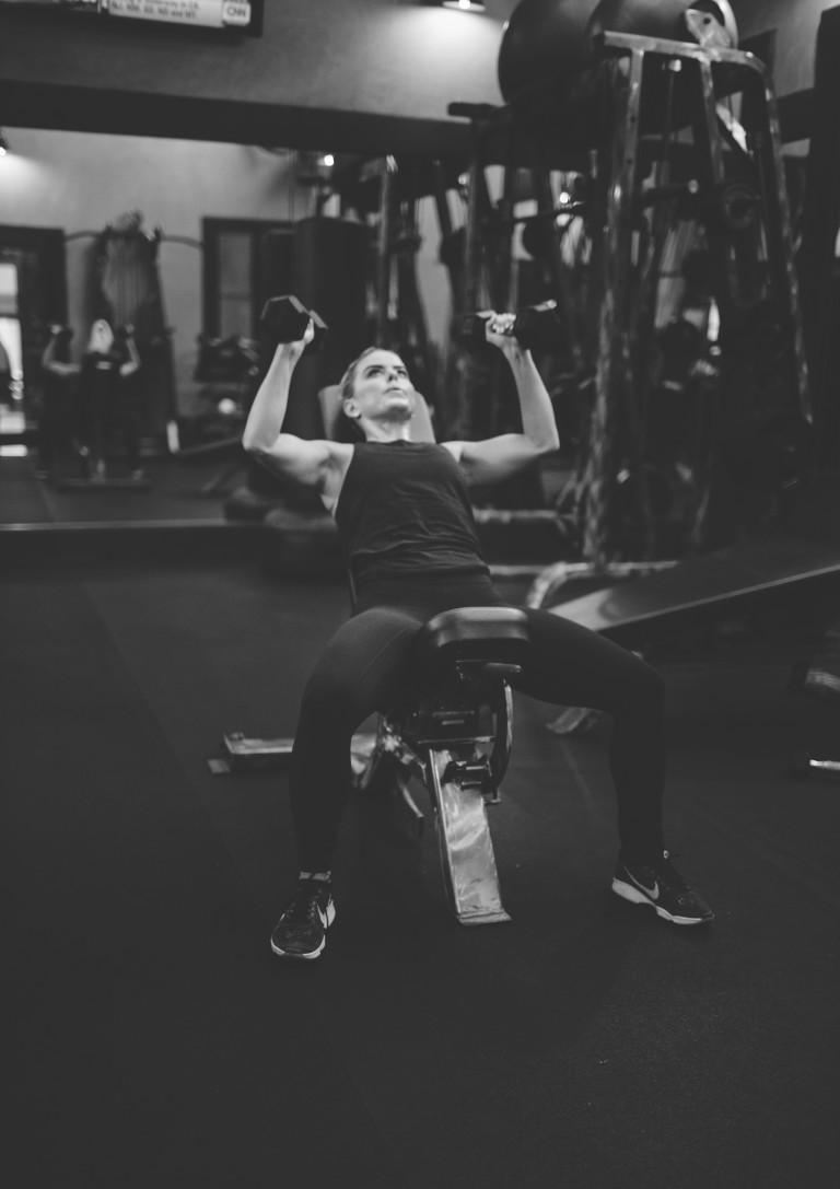 Melanie-Pace-Chase-Fitness-Vanessaboy.com-8.final_-768x1087.jpg