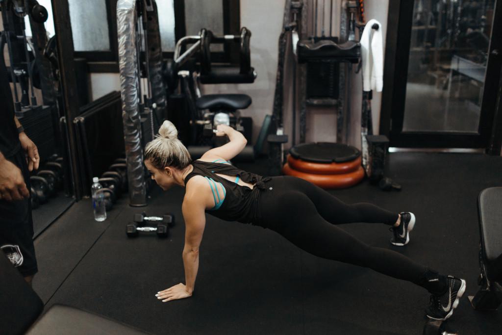 Melanie-Pace-Chase-Fitness-Vanessaboy.com-12.final_-1024x683.jpg