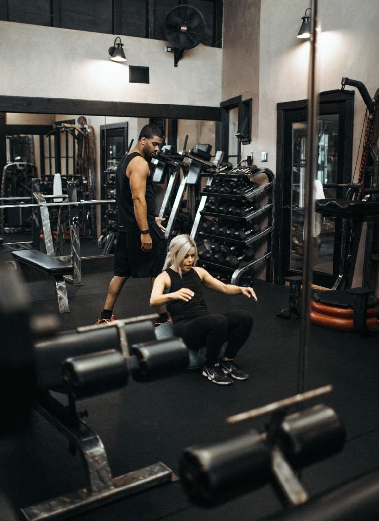 Melanie-Pace-Chase-Fitness-Vanessaboy.com-11.final_-768x1057.jpg