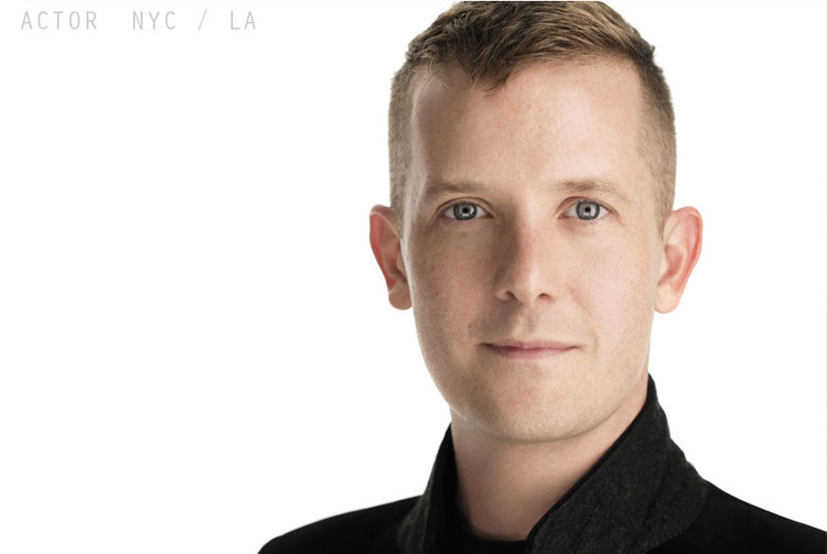 Nick Daly  -  Mitchell