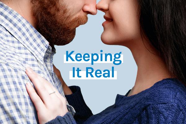 Spouse_KeepingItReal.jpeg