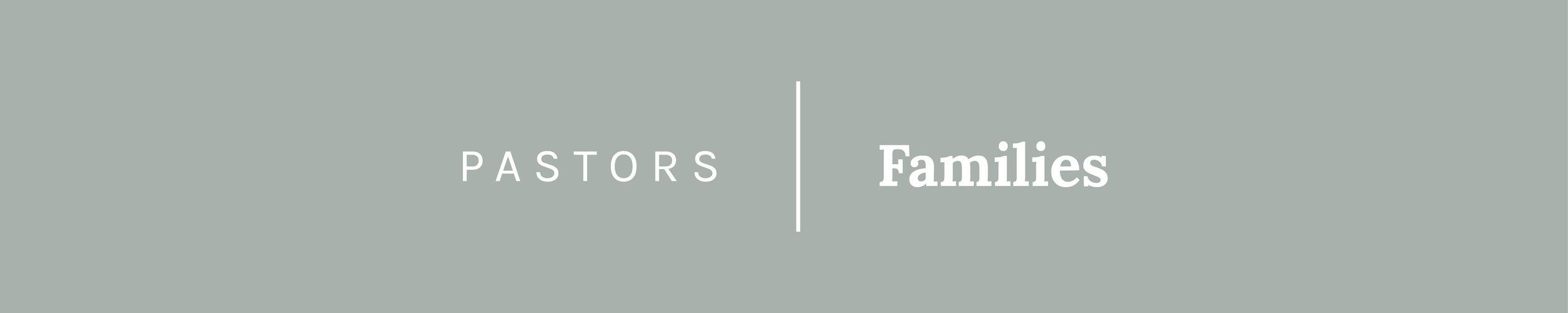 Banner-Pastors-Families.jpg