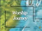 Worship Renewal.jpg