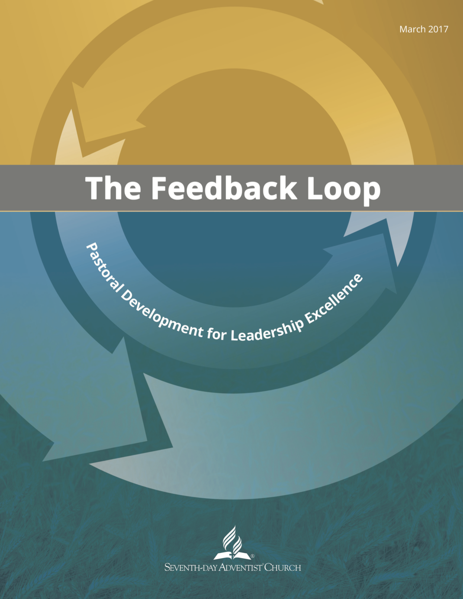 Click on the image to download the feedback loop.