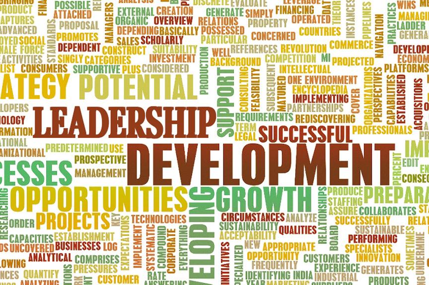 Leadership Development.jpg