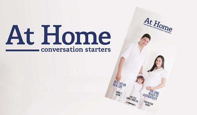 At home magazine.jpg