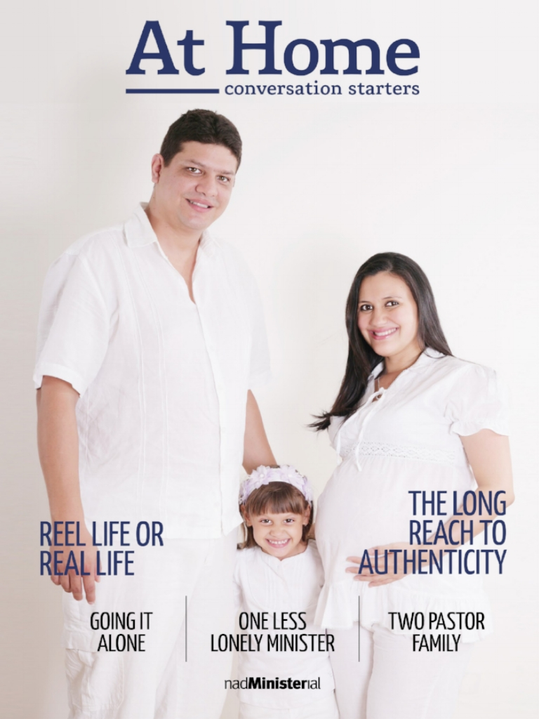At Home-A Digital Magazine for Ministerial Families_3Q2017-1.jpg
